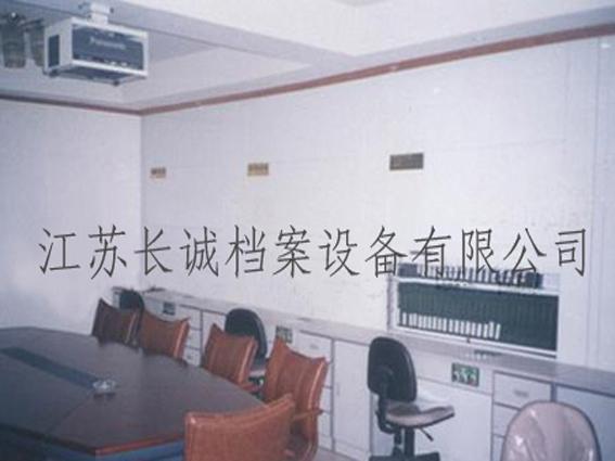 四川省军区某部必威手机网址(财务联网)