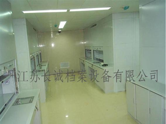 广州军区某部必威手机网址(工控机条形...