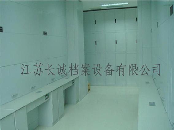 南京军区某部必威手机网址(必威新网站门)